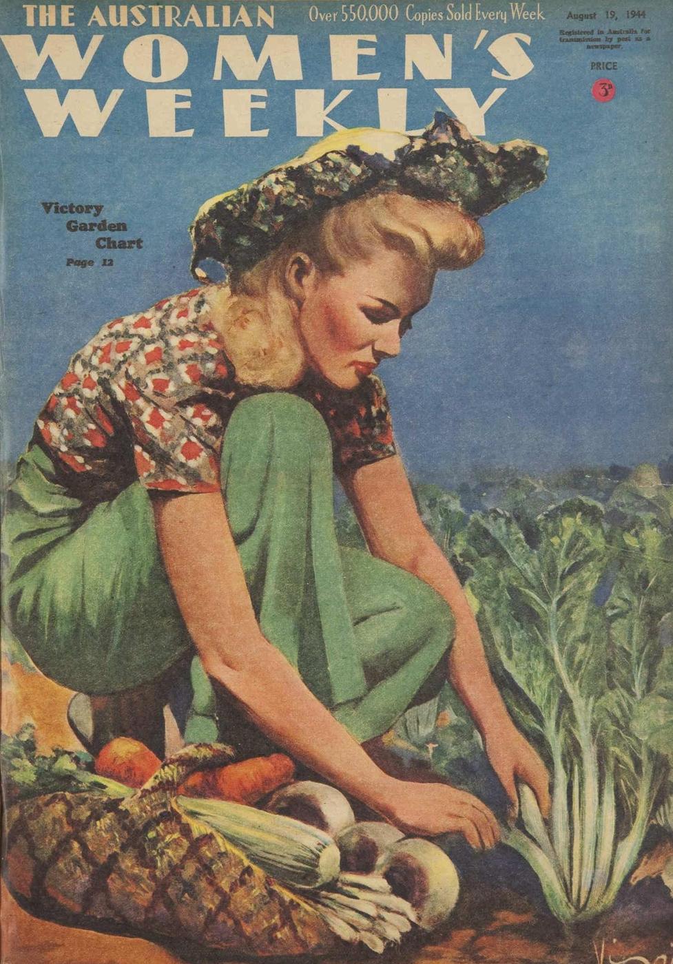 vintage mag 1940.jpg