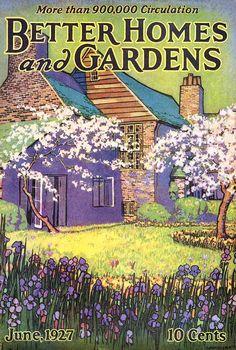 better homes vintage11112.jpg