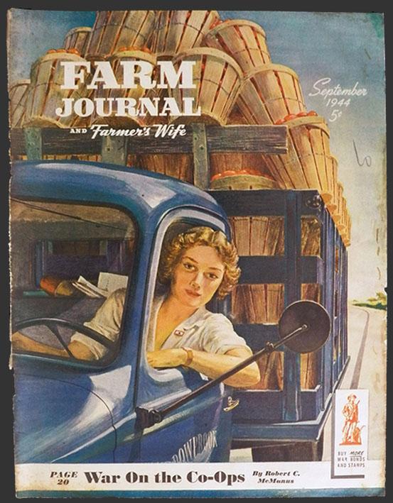 vintage 1944.jpg