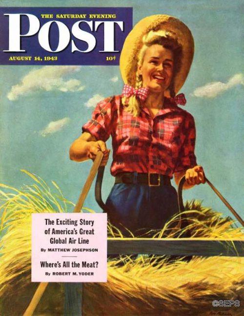 vibtage mag 1943.jpg