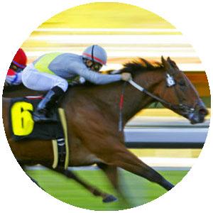 Oaklawn Racing & Gaming