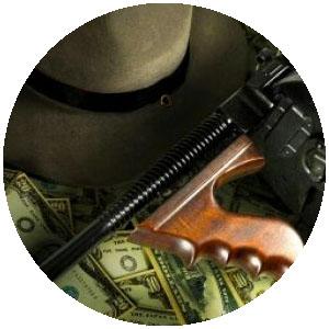 Gangster Museum of America