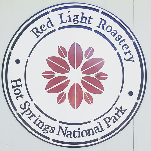 For all our guest who love coffee check out Red Light Roastery next time you're in Hot Springs. This RePurposed Old House makes a great place to relax and enjoy a great cup of joe with old friends, or make some new ones. They also have local made kombucha on tap as well as steamers and teas. If you are really fortunate you may also be treated to local live music.