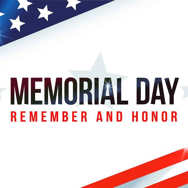 To the Men & Women who have fought for and continue to fight for our country and our freedom we are forever grateful. From all of us here at Treasure Isle RV Park, we say Thank you for your Service & Sacrifice. Today we Remember & Honor the Men & Women of our U.S. Military.