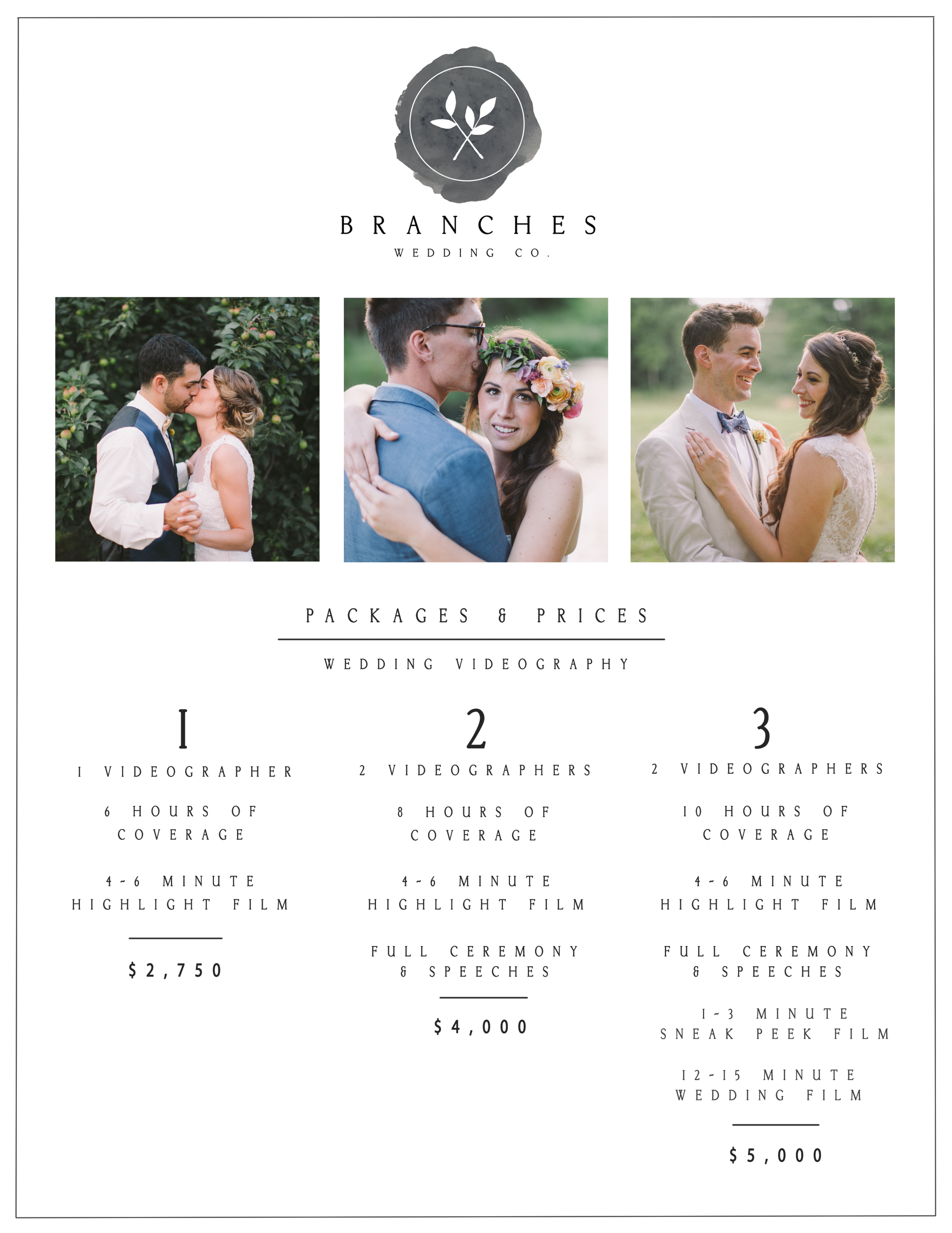 Branches | wedding videography (2017).png