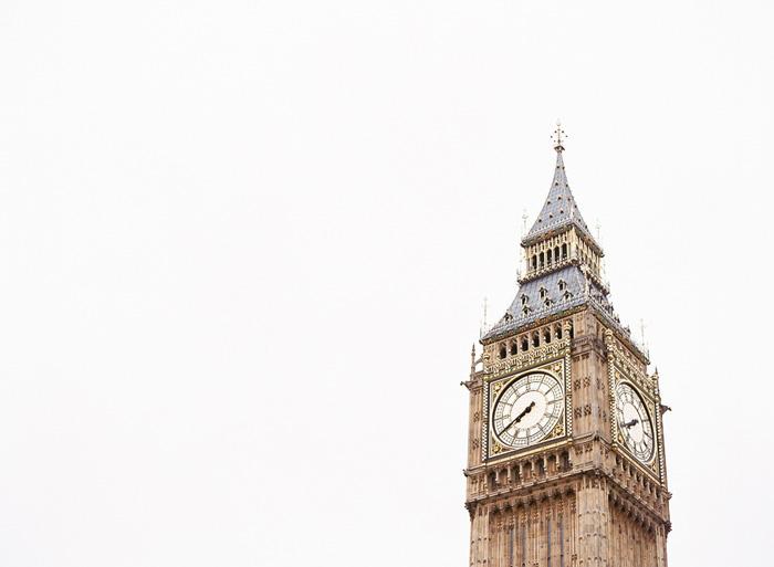 London Film Photographers