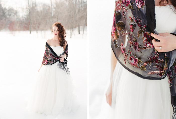 winnipeg winter wedding-1-2