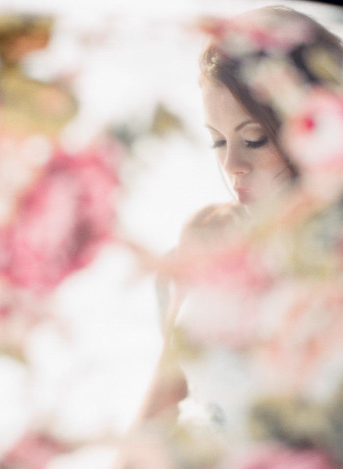 winnipeg winter wedding-5