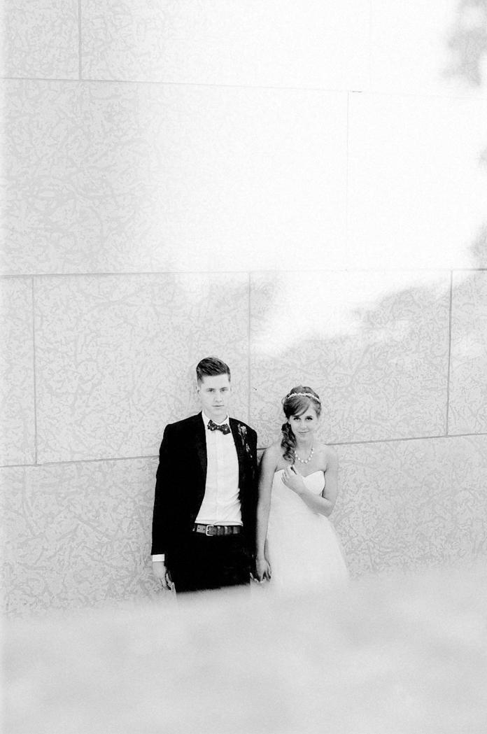 winnipeg art gallery wedding