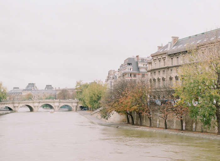 Paris Film Photographer-2