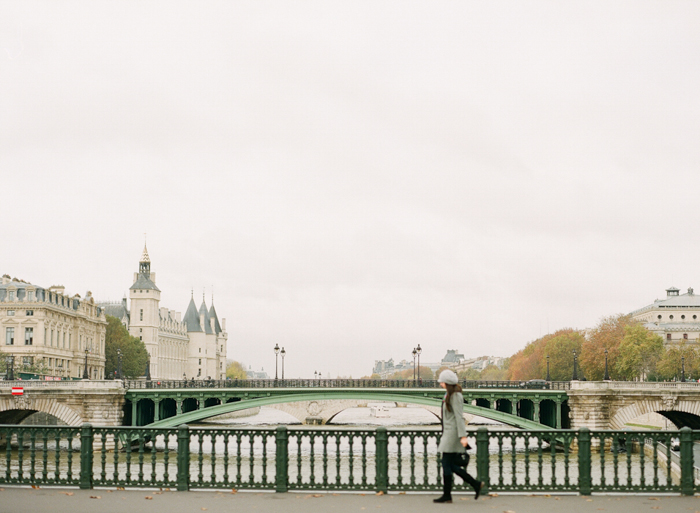Paris Film Photographer-6