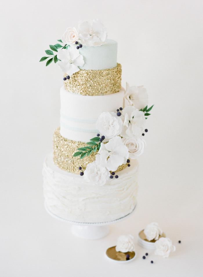 Winnipeg Cakes-4
