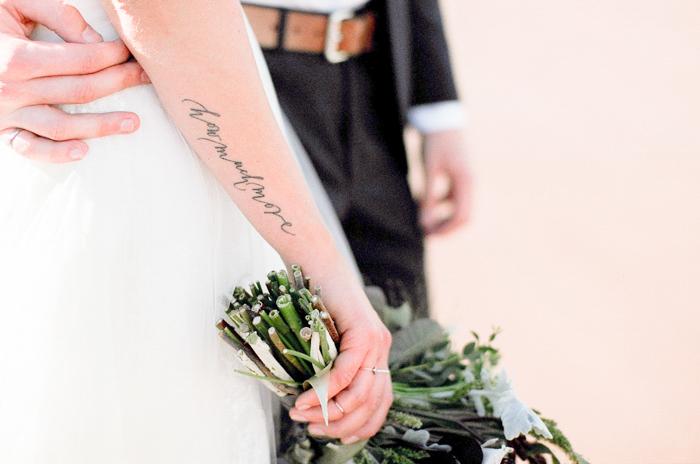 fall winnipeg wedding-2