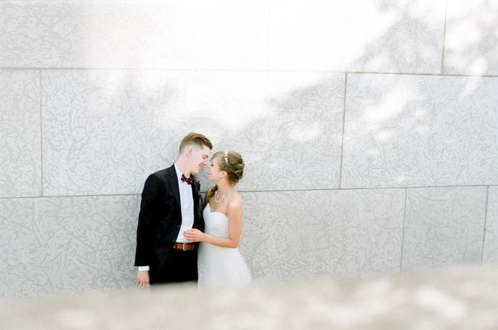 fall winnipeg wedding-3