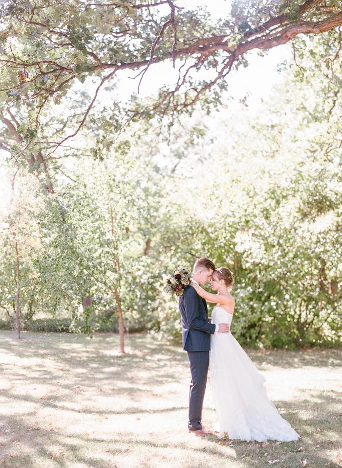 fall winnipeg wedding-5