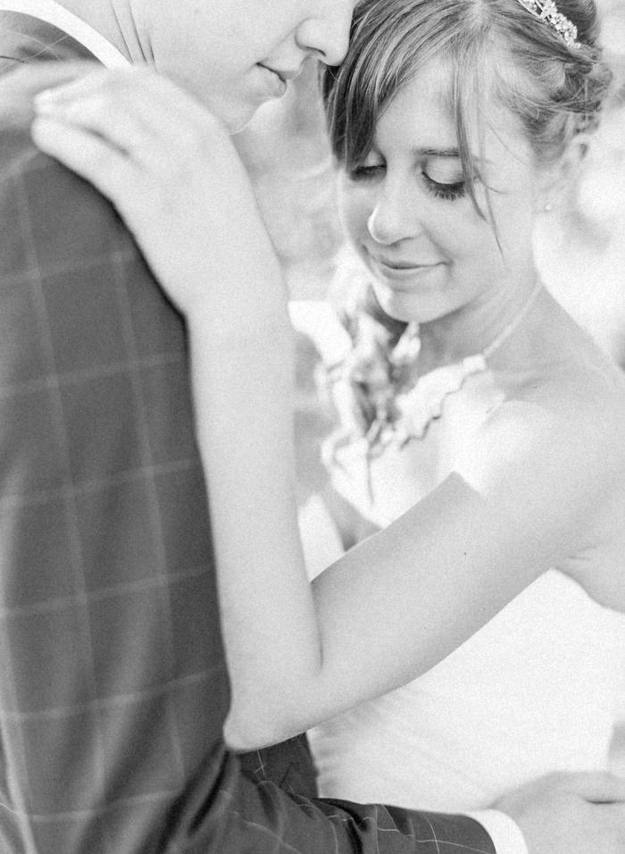 winnipeg wedding photography