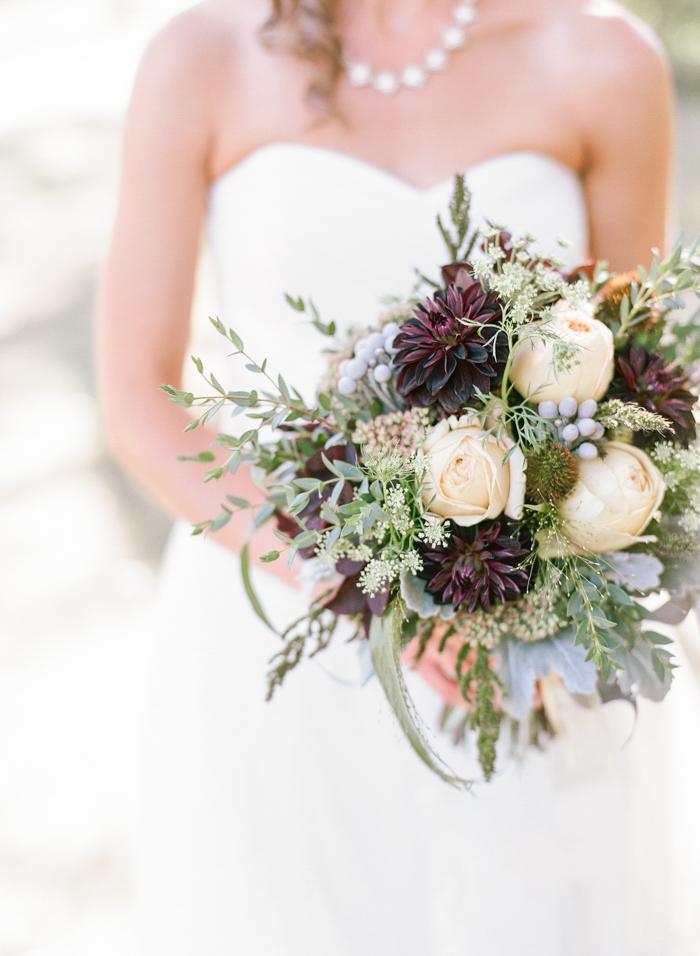 fall winnipeg wedding-8