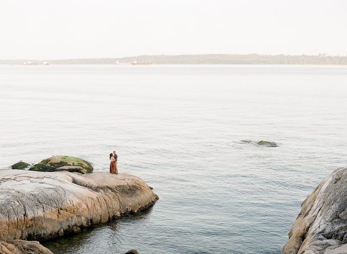 vancouver engagement session-5
