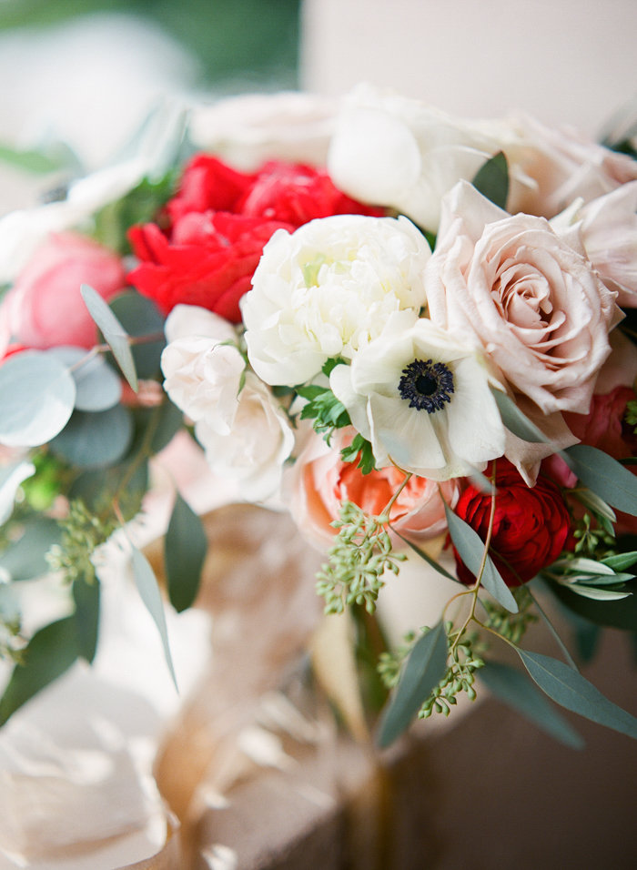 Phoenix Wedding Photographer-1-2