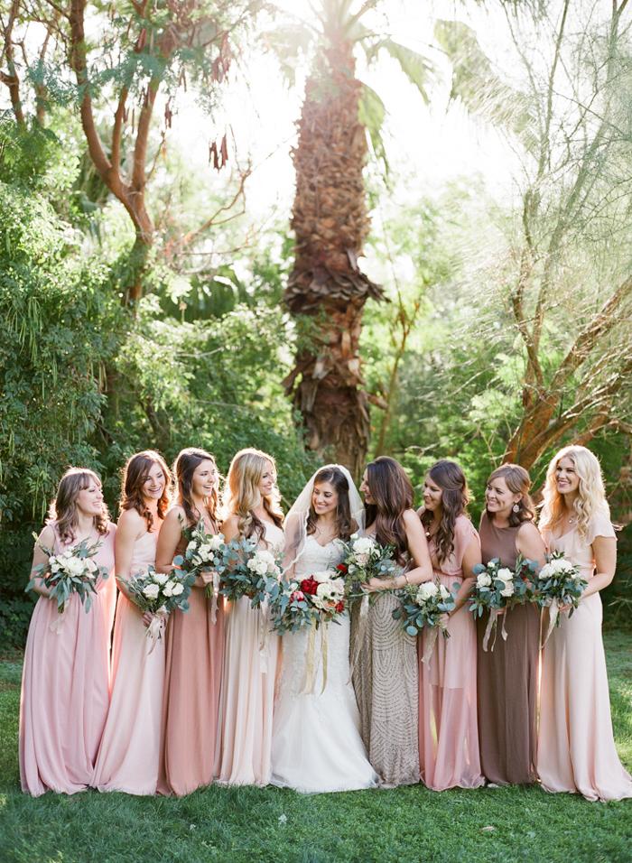Phoenix Wedding Photographer-2