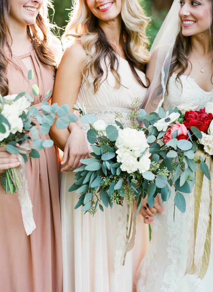 Phoenix Wedding Photographer-3