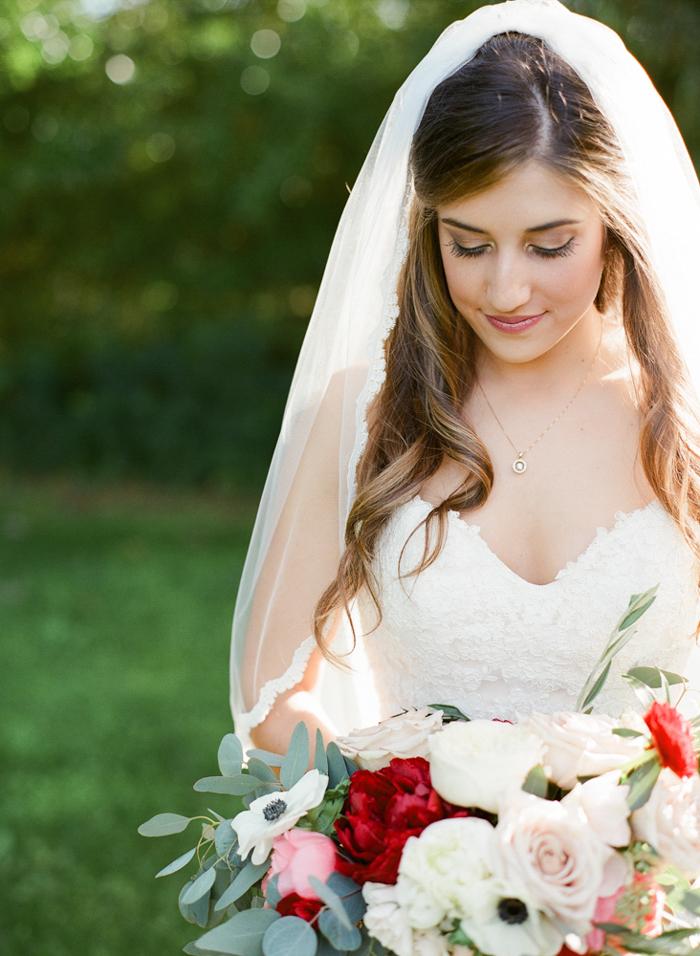 Phoenix Wedding Photographer-5