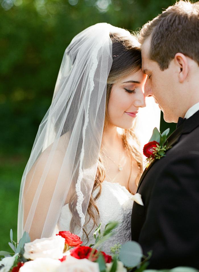 Phoenix-Wedding-Photographer-7