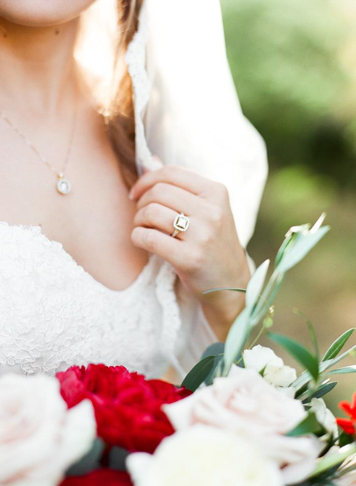 Phoenix Wedding Photographer-9