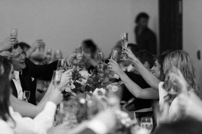 Secret Garden Event Center Wedding