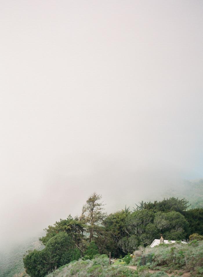Big Sur-6