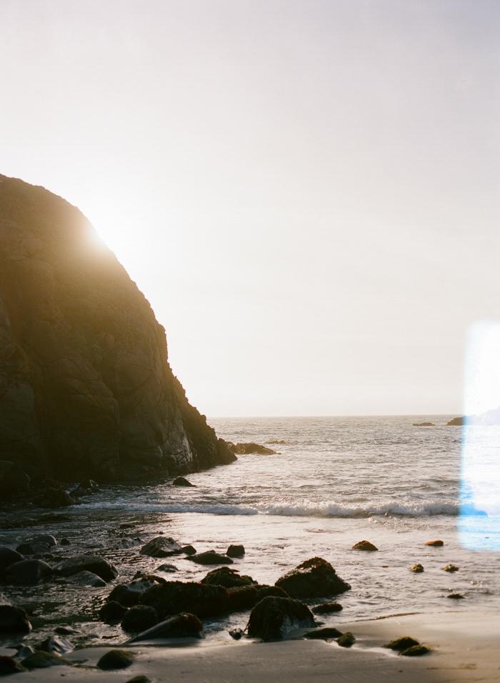 Big Sur Film Photographer-1-4