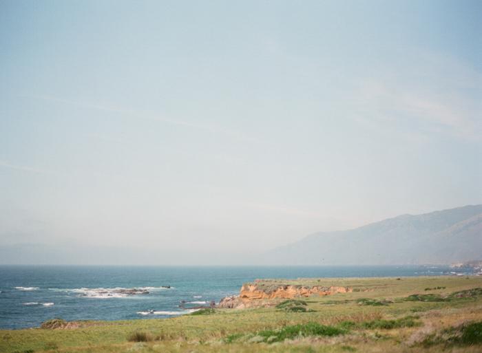 Big Sur Film Photographer-3