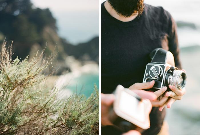 Big Sur Film Photographer-6