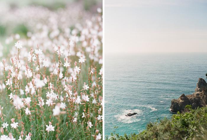 Big Sur Film Photographer-7