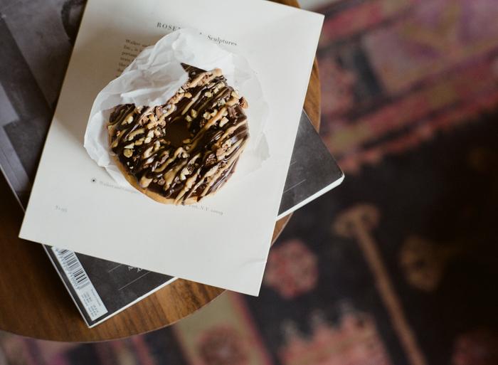 gourmet doughnuts winnipeg-3