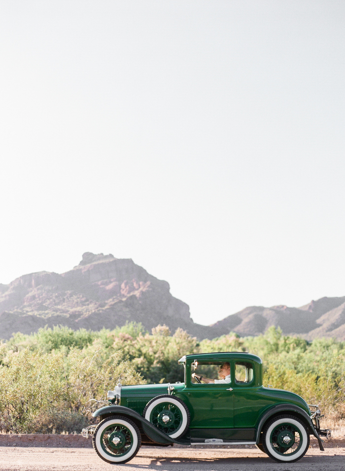 Phoenix Film Photographer-7
