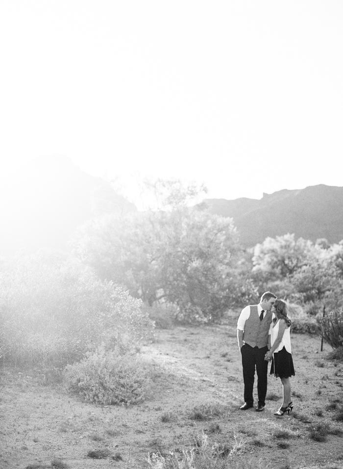 Phoenix Film Photographer-9