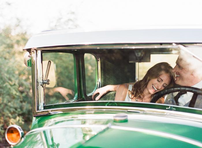 Phoenix Wedding Photographer-4
