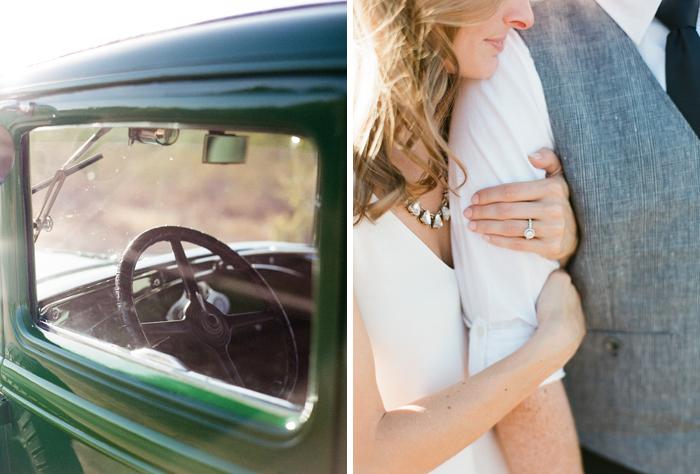 Phoenix Wedding Photographer-6