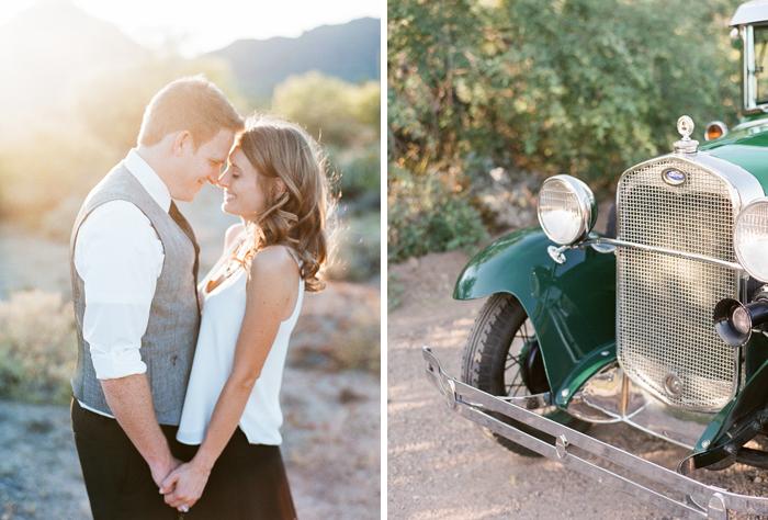Phoenix Wedding Photographer-7