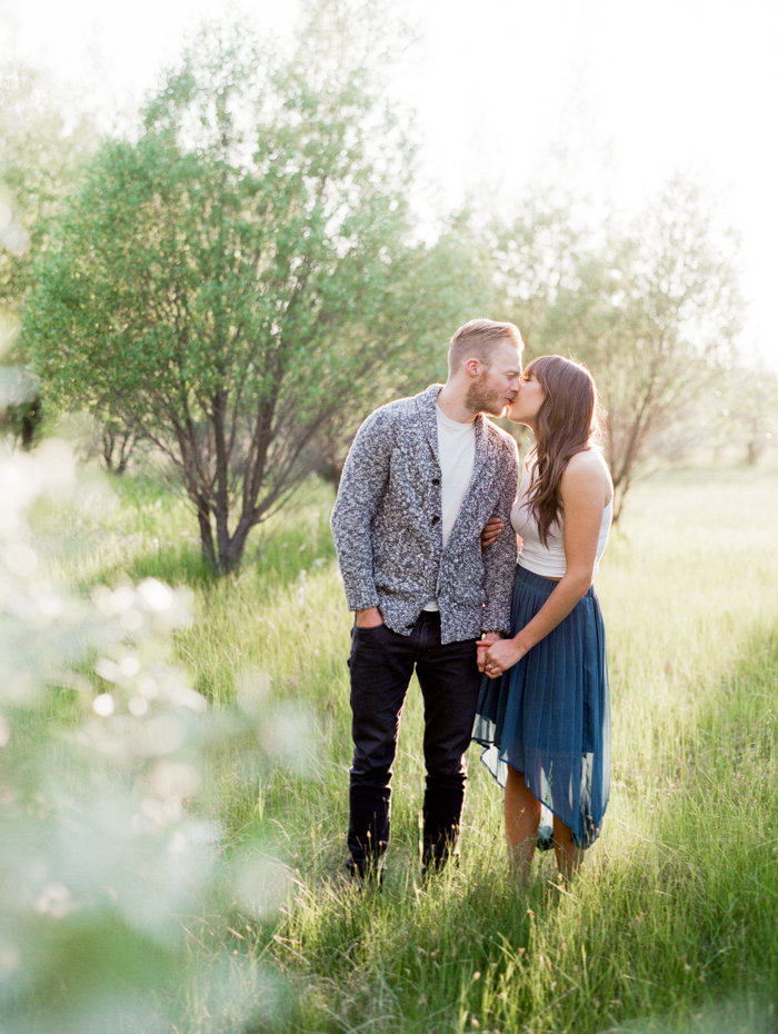 Winnipeg Wedding Photographer-9