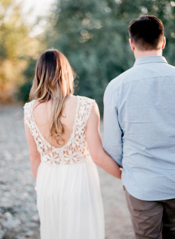 phoenix wedding photographer-12