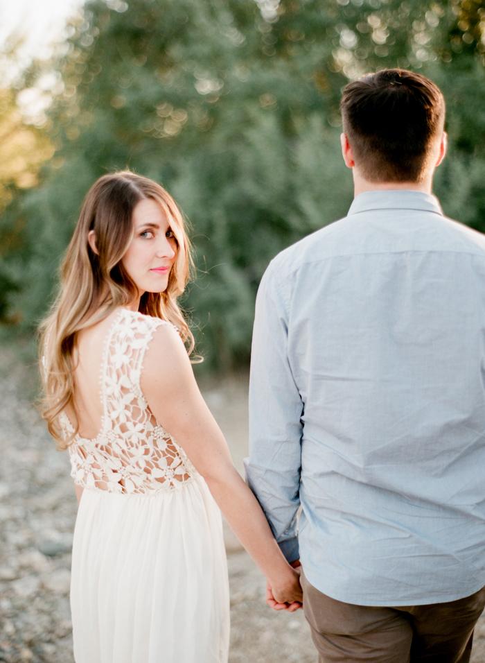 phoenix wedding photographer-13
