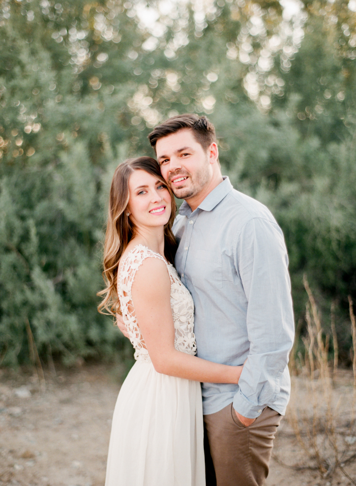 phoenix wedding photographer-14