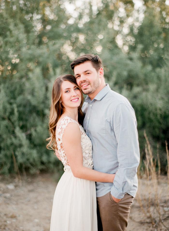 phoenix wedding photographer-14