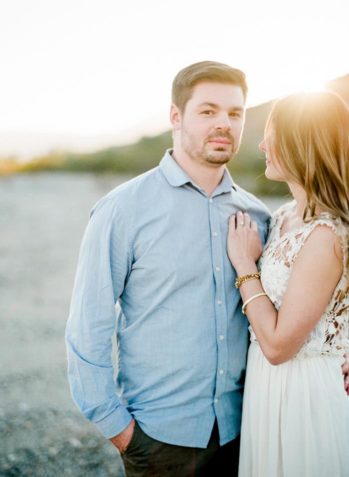 phoenix wedding photographer-19