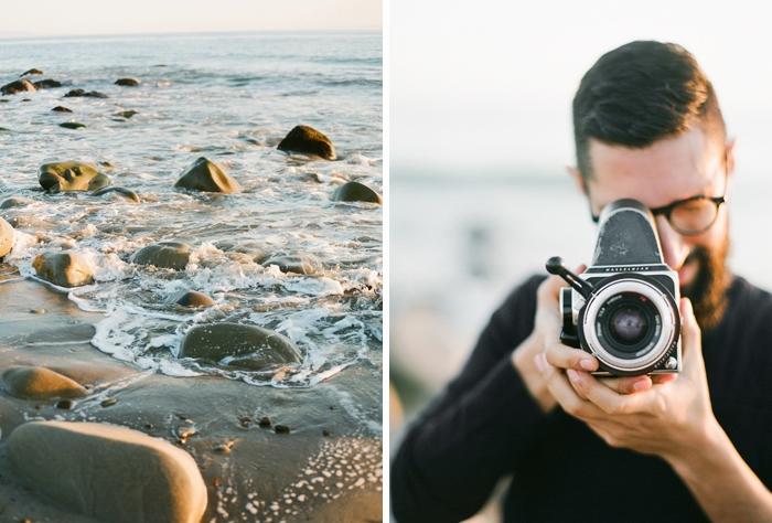 Big Sur Film Photographer-5