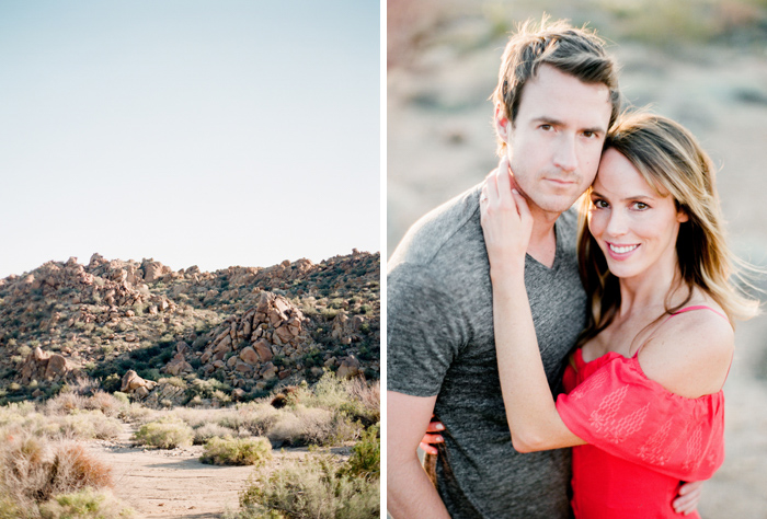 joshua tree engagement-6.jpg