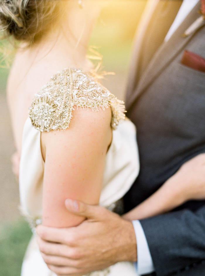 nashville-outdoor-wedding-3.jpg