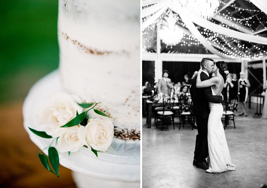 Cielos Garden Wedding-34.jpg